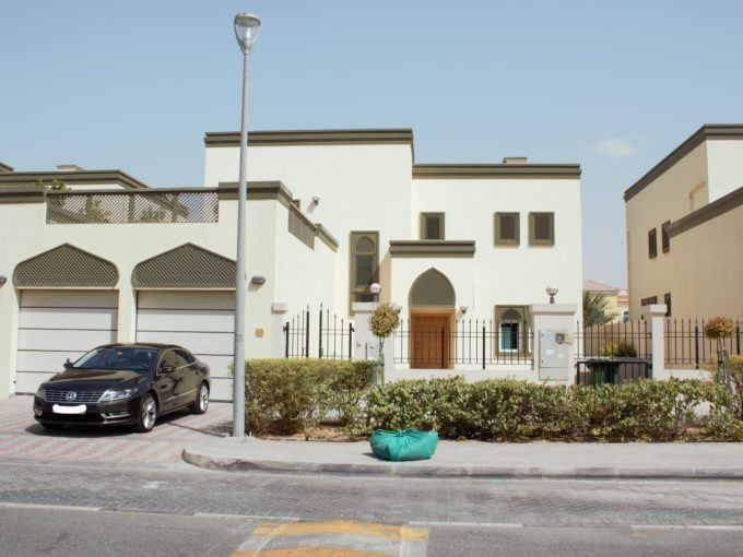 buy apartment in Dubai