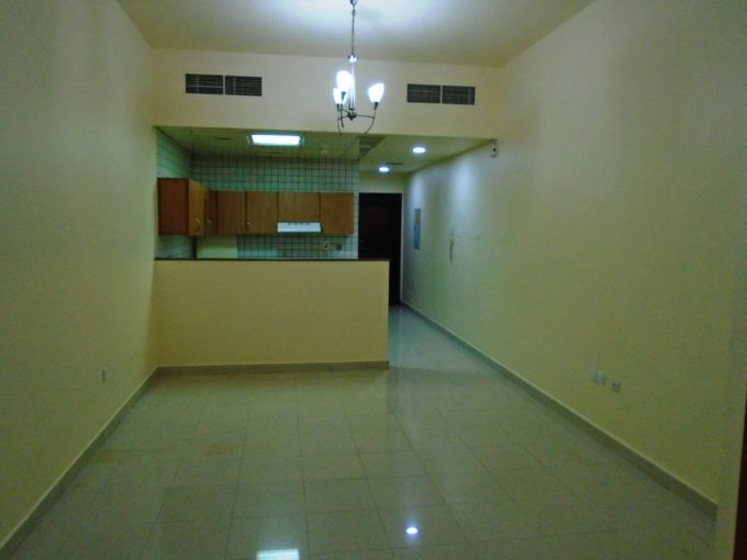 Cheapest Studio For Rent Behind Pizza Hut In Karama