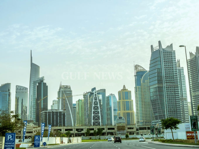 Furnished 2BR+maid room for Rent in Icon tower1 ,Jumairah Lake Tower ,